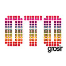 Oto Grosir Jakarta