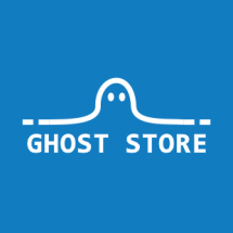 Ghost Store