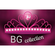 BG Collection_
