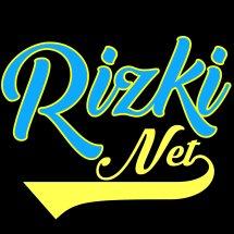 rizkinet