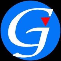 gmclaser