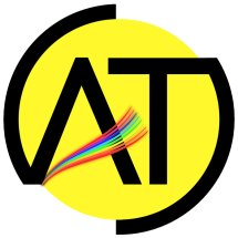 Amita Technology