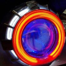 IMS Autolighting