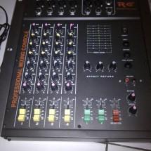 G-tone elektro