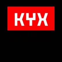 KYX Variasi