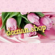 deenan.shop