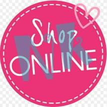 NK online shop