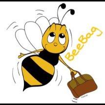 BeeBag the authentics
