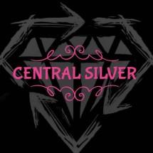 Central Silver