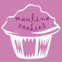 maulina cookies
