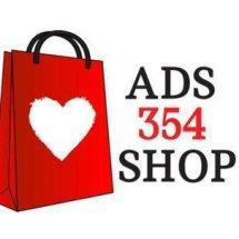 ADS 354 SHOP