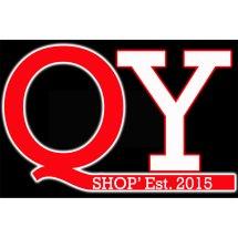 QY-Sport