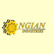 NGIAN INDUSTRIES