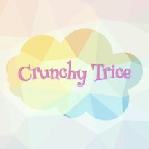 Crunchy Trice