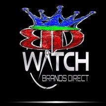 B_D WATCH