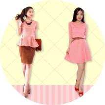 Luvina Fashion