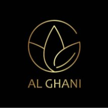 Alghani collection