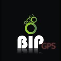 BIPGPS