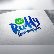 Rudolfshop