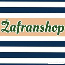 Zafranshop20