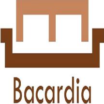 Bacardia Shop