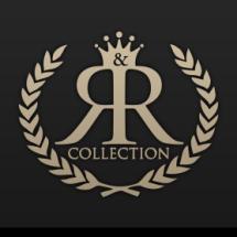 Central R&R