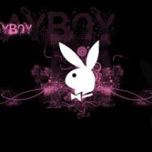 Playboy Shop