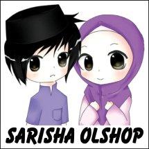 SARISHA OLSHOP