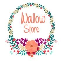 Wallow_store