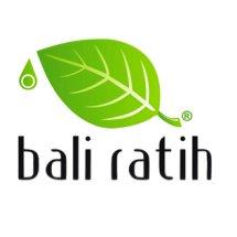 Toko Bali Ratih
