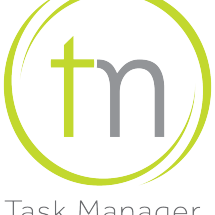 task.manager