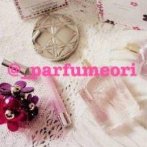 @_parfumeori