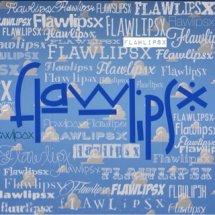 Flawlipsx