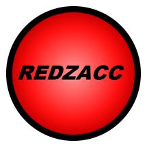 REDZACC