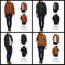 clothing.go