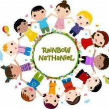 RN Baby&Kids Stuffs Logo