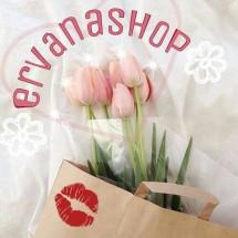 Ervana Shop