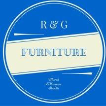 R&G FURNITURE
