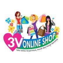 3v.onlineshop