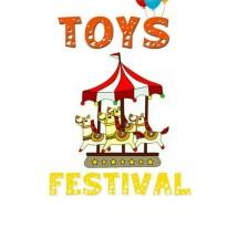 Toys Festival