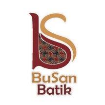Busan Batik