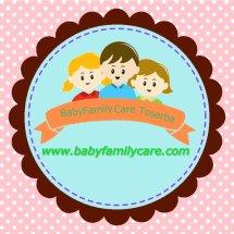 Babyfamilycare