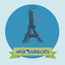 andriz59shoes