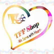 TFF SHOP