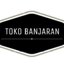 Toko Banjaran