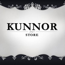 Kunnor Fashion
