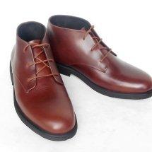 Agen Sepatu Surabaya