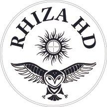 Rhiza HD