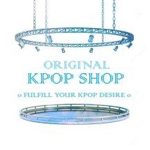 OriginalKpopShop