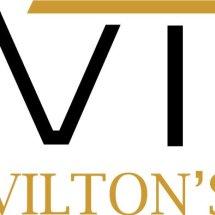 Vilton'S Premium